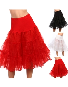Picture for category Petticoat