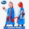 Picture of Disney Captain America Kids Raincoat