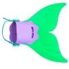 Picture of Kids Mermaid Monofin