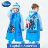 Picture of Disney Kids Girls Raincoat Princess Sofia