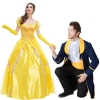 Picture of Mens Royal Prince Charming Costume