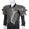 Picture of Medieval Knight Men Viking Armour