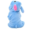 Picture of Blue Stitch Baby Kigurumi Onesie Romper